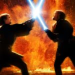 "40 lat ""Star Wars"": Trzecia dekada"
