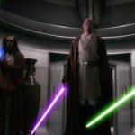 """40 lat """"Star Wars"""": Najbardziej żenujące momenty w historii"""